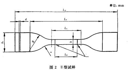电路 电路图 电子 原理图 458_245