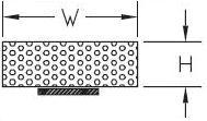 导电泡棉,导电布衬垫,导电布泡沫芯衬料