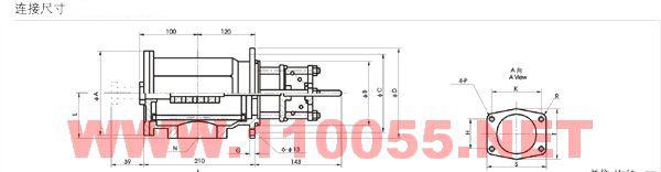 电路 电路图 电子 原理图 600_156