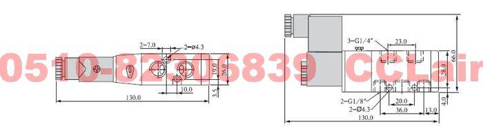 电路 电路图 电子 原理图 700_190