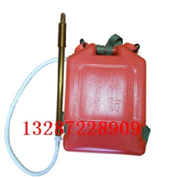 组合工具 背油桶
