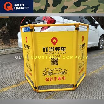 回收 机器设备 垃圾桶 垃圾箱 340_340
