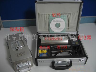 温度曲线测试仪 (smt-7)