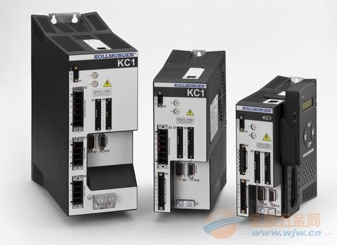 销售,系统集成(自动化成套电气控制柜)的综合性服务类公司,年维修