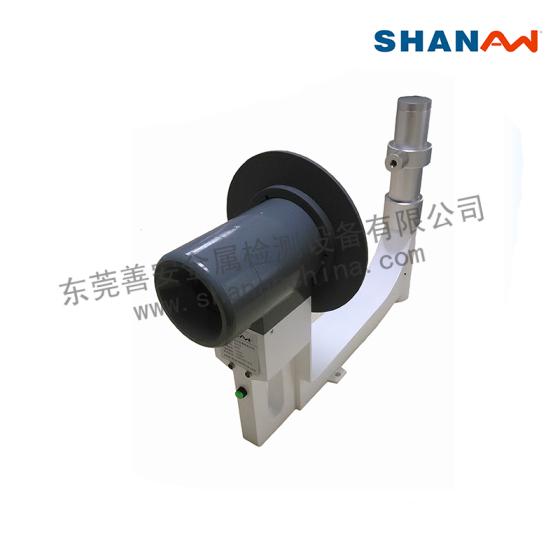 小型便携式x光机,小型x射线机,电路板焊接检测仪,便携式x光机价格