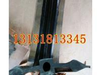 平板橡胶止水带厂家,衡水广通,平板橡胶止水带选购