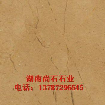 长沙灰木纹-灰网-杭啡-黑白根-干挂石材-室内干挂石材