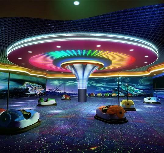 """欧式大型油画 吊顶天花板宗教壁画 酒店大堂壁画 ktv是Karaoke Television。Karaok是个日英文的杂名,Kara 是日文""""空""""的意思。KTV,从狭义的理解为:提供卡拉ok影音设备与视唱空间的场所。广义理解为集合卡拉ok,慢摇,HI房,背景音乐并提供酒水服务的主营业为夜间的娱乐场。 KTV个性壁画墙纸定做,它漂亮有个性,体现着每一个包间的文化品位和艺术修养。酒店大堂壁画在各种环境里选择局部或大面积墙体使用。它打破了传统的墙纸在一面墙上重复多次出现的规律。 吊顶天花"""