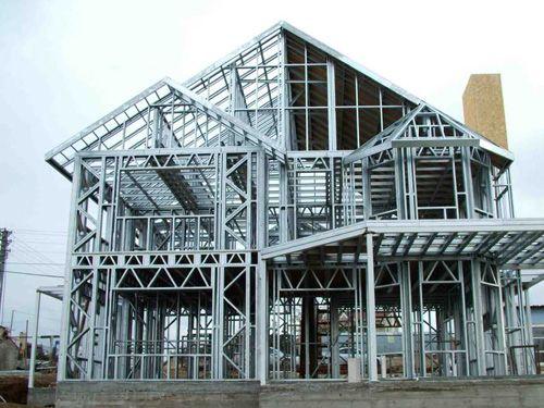 阳光房搭建,彩钢房顶制作,专业承接楼房钢结构加层,阁楼加层,钢结构厂