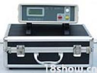 CO2 气体测定仪 c-10