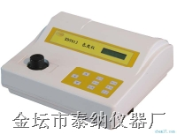 色度仪 SD-9012