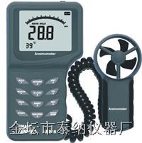 风量测试仪 AR846