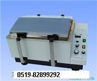 往复式气浴恒温振荡器  SHA-C(A)