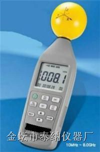 微波电磁辐射检测仪 T92