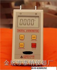数字压力计|数字压力表 ZC-1000