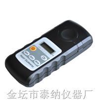 便携式尿素快速测定仪