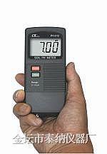 土壤酸度计/土壤pH计  212