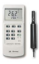 水质溶解氧采样(环境监测溶解氧) 5510