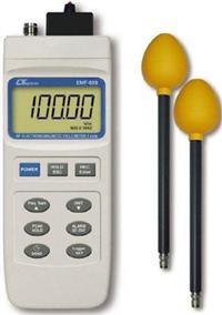 高频超高频微波检测仪(3合1) 839