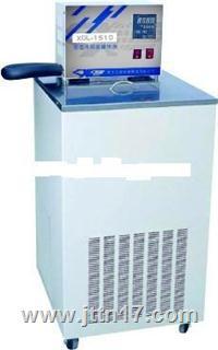低温冷却液循环泵 DL系列
