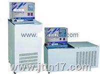 低温恒温循环器 TNDHX系列