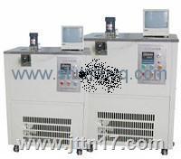 全浸式低温检定槽 TNRTS-C
