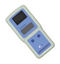 便携式锰检测仪(卫生监督) SD90748B