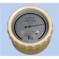 空盒气压表厂家 DYM3型