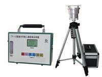 PM10采样器(室内可吸入颗粒物采样器) TY-13