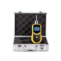 高精度氧气检测仪