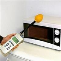 高频超高频微波检测仪 EMF