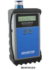 粉尘巡测仪 Nephelometer