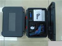 防爆数码相机 KBA3L