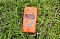 甲烷一氧化碳测定器 CJT4/1000