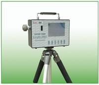 矿用粉尘测定仪 CCHZ-1000