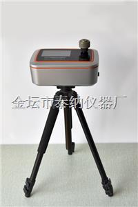 大气污染物监测仪 TN800/CLD100