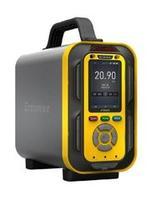 复合气体污染监测仪 TN9000