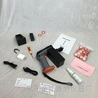 手持式高精度微小气候TVOC监测仪 TN800新款