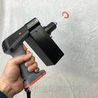 手持式高精度TVOC排放监测仪