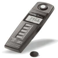 CENTER-337 轻巧型照度计  CENTER-337