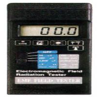 电磁波测试仪  2823