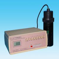 水质测试仪 WQ-2