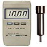盐度计 TN-2318或YK-31SA