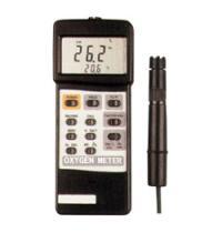TN-2510 智慧型氧气分析仪 TN-2510