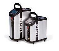 干體式溫度校準儀CTC650 CTC650