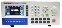 ET3080组合式多路校验仪 ET3080