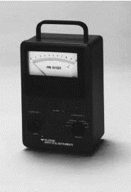 便攜式氧分析儀311系列 MODEL311