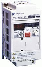 安川J7变频器 CIMR-J7