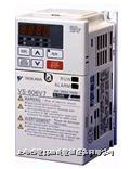 安川V7变频器 VS-606V7
