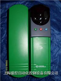 艾默生CT二手变频器 Unidrive, SP,Mentor II